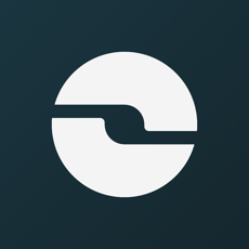 iShows TV powered by Trakt.tv