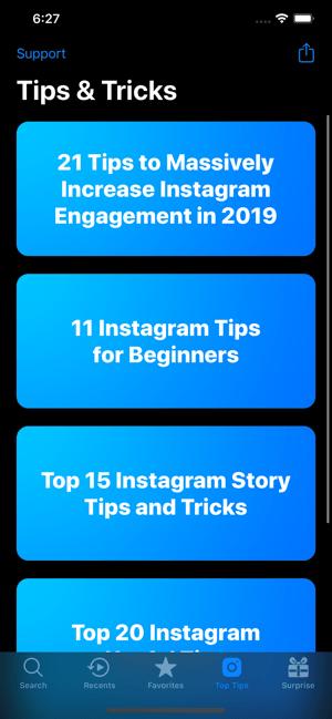 300x0w Comment Télécharger une Story Instagram sur iPhone, PC, Android
