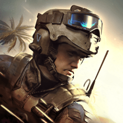 ‎Warface: Global Operations