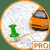 Road Tripper PRO