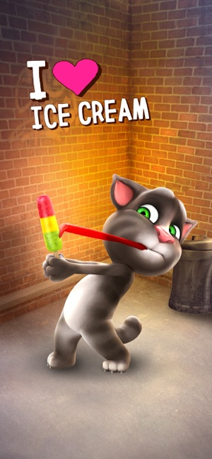 Funny Things To Say To Talking Tom : funny, things, talking, Talking, Store