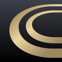 Хаос-контроль™ Premium