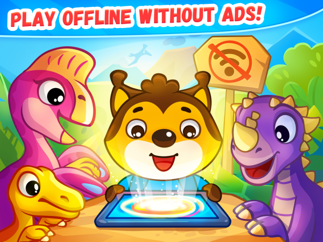 Learning Games For 4 Year Olds App For Iphone Free