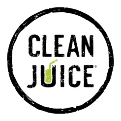 Clean Juice on the App Store