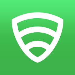 ‎Lookout Mobile Security