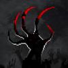 Plug In Digital - Zombie Night Terror  artwork