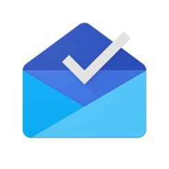Inbox от Gmail