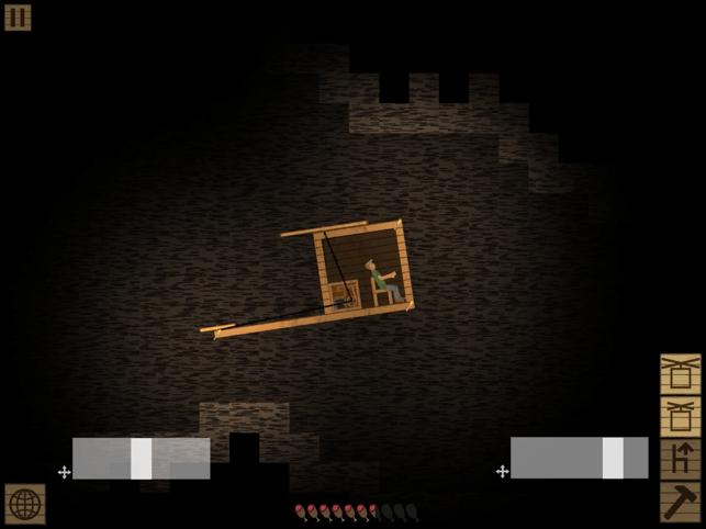 Machinaero Screenshot