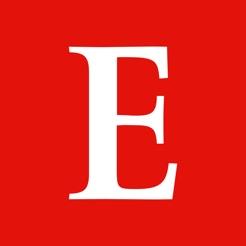 the economist on the