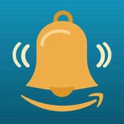 Trackava - alertas para Amazon