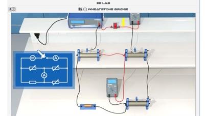 EE Lab 7