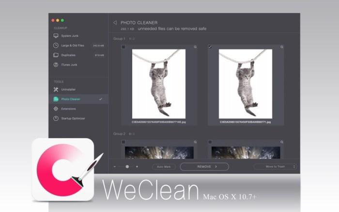 WeClean Pro Screenshot 02 nbq2pdy