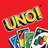 Mattel163 Limited - UNO!™  artwork