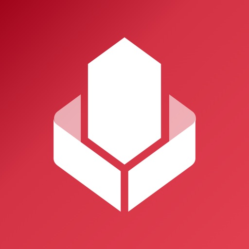 SMART by Yoma Bank by Yoma Bank Limited