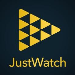 JustWatch - Filme & Serien