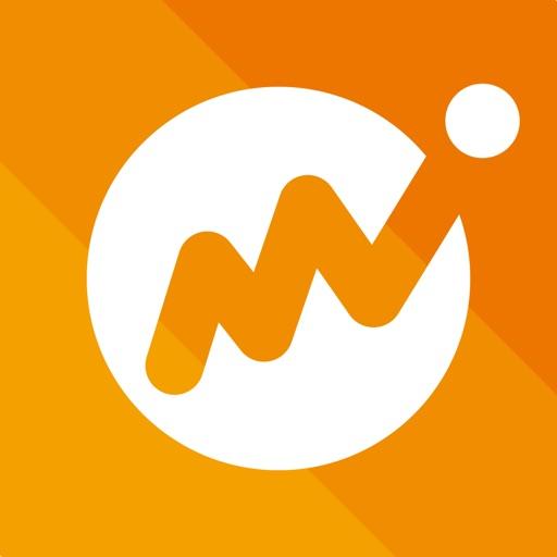 家計簿 マネーフォワード ME - 人気家計簿アプリ
