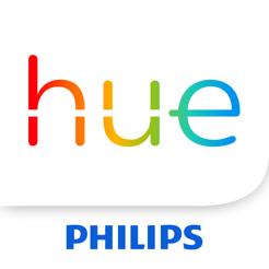 ?Philips Hue