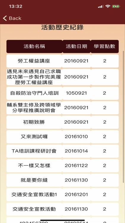 學習雲端認證系統 by JiachenlongTec Jiachenlong