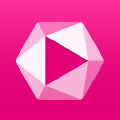 ?MagentaTV Serien, TV Streaming