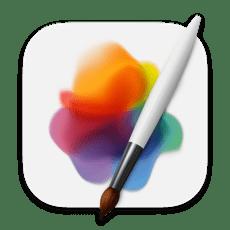 Pixelmator Pro