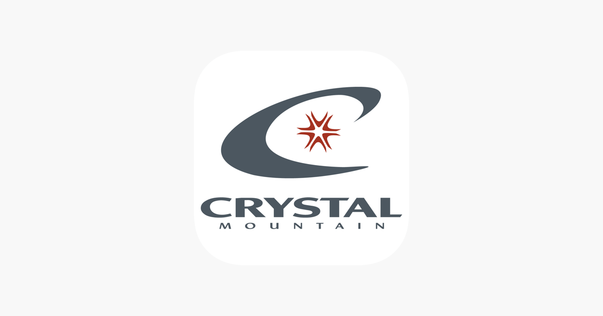 Crystal Mtn on the App Store