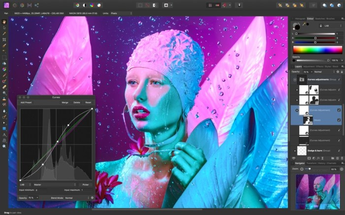 Affinity Photo Screenshot 08 136ya1n