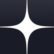Яндекс.Дзен - статьи и видео