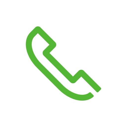 いつでも電話 - LINEモバイルの通話料がお得に -