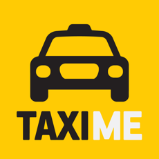 ‎TaxiMe Client