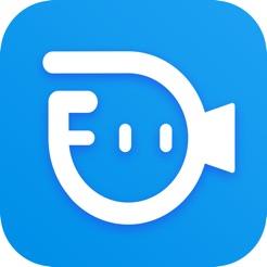 Facecast-live streams & videos