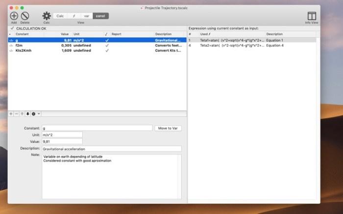 TS Calc Screenshot 08 1353w1n