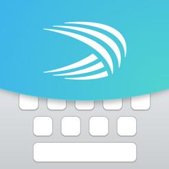 ?SwiftKey Tastatur