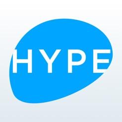 HYPE - Carta conto e app