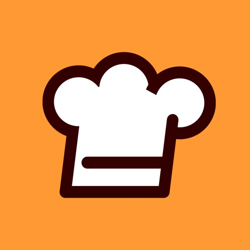 クックパッド -No.1料理レシピ検索アプリ