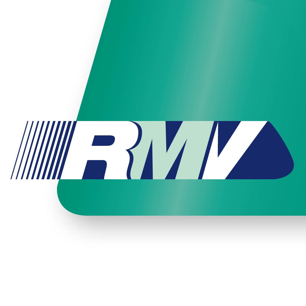 About: RMV (iOS App Store version) | RMV | iOS App Store | Apptopia