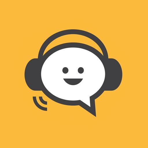 SPOON - ソーシャルラジオサービス