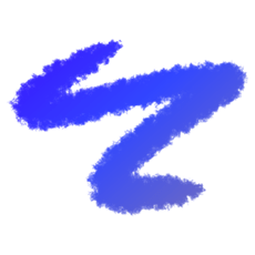 Doodle Buddy Paint Draw App