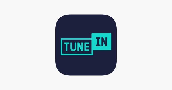 bbc asian network uk free internet radio tunein - HD1920×1080