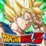 Dragon Ball Z Dokkan Battle By Bandai Namco Entertainment Inc