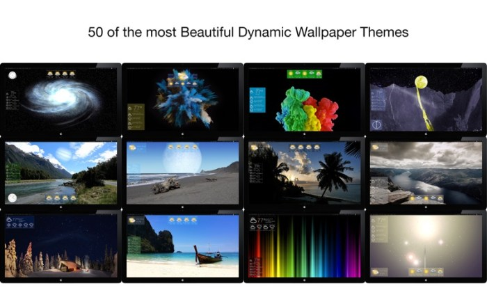 Mach Desktop 4K Screenshot 03 9wco9jn