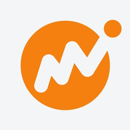 家計簿マネーフォワード 銀行・クレカ対応が人気の無料アプリ