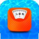 512x512bb - Consigue este finde estos juegos y apps gratis para tu iPhone o iPad