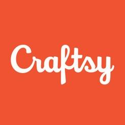 Craftsy