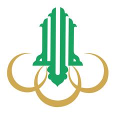 Faisal Online