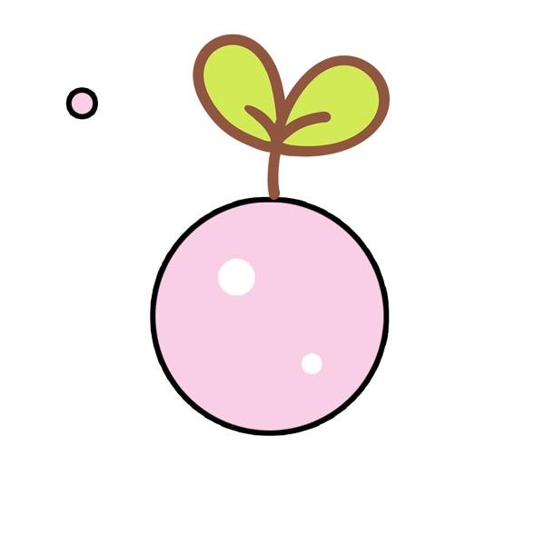 KirlCam - Kira Retouch Pink