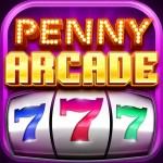 PENNY ARCADE SLOTS 0.10.0 IOS