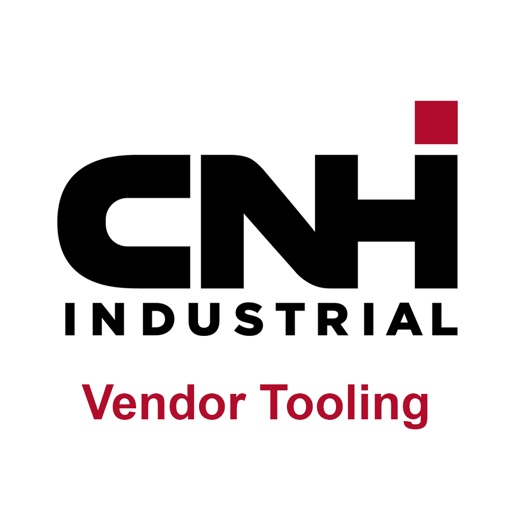 CNH Industrial VendorTooling by CNH Industrial N.V.