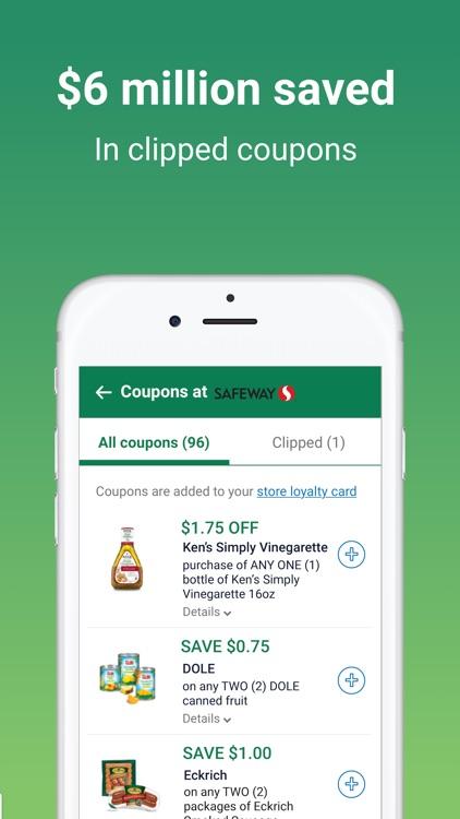Fresh Ebt App Reviews
