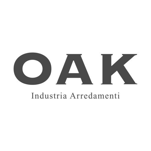 OAK Italy by OAK Industria Arredamenti Spa