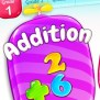 Grades K 1 Math Bundle Cool Games For 4 5 6 Year Old